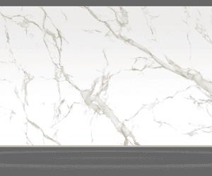 Dekton - Natural kollekció - Aura 15
