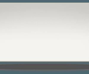 Solid XGloss Kollekció - Halo