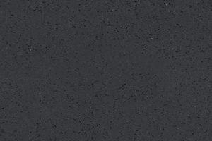 Essential kollekció - Crystal Anthracite