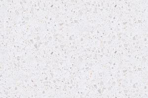 Essential kollekció - Crystal Quarz White