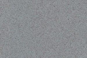 Essential kollekció - Gobi Grey