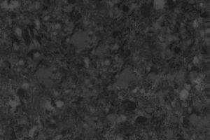 technistone-noble-argos-nero