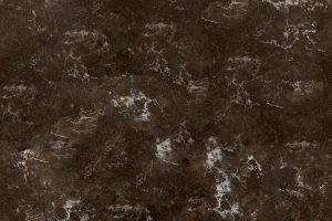 technistone-noble-athos-brown