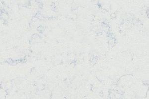 Noble kollekció - Carrara