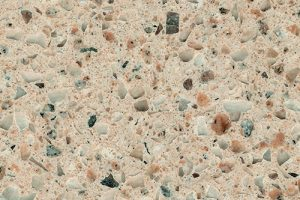 Rustic kollekció - Crystal Sahara