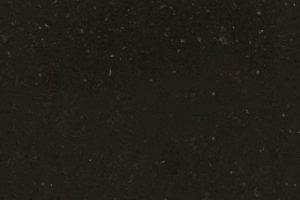 Rusitc kollekció - Taurus Black