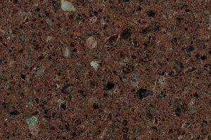 Rusitc kollekció - Taurus Brown Pearl