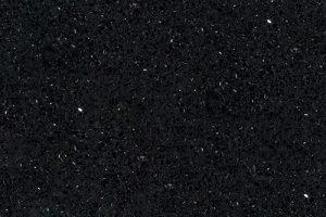 Starligh kollekcIó - Brillant Black
