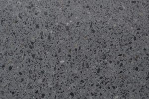 technistone-terazzo-grey